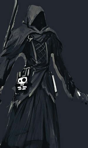 grim reaper sims 4 romance — as it turns out grim reaper is